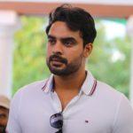 Lucifer Malayalam Movie Photos-23