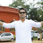 Lucifer Malayalam Movie Photos-25