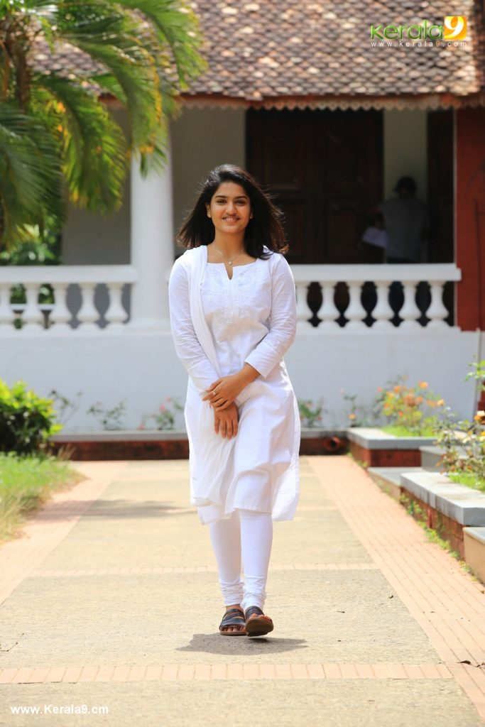Lucifer Malayalam Movie Photos 31 - Kerala9.com