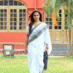 Lucifer Malayalam Movie Photos-38