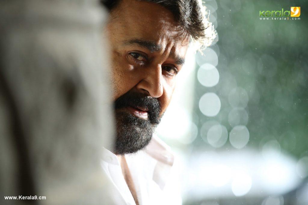 Lucifer Malayalam Movie Photos 4 - Kerala9.com
