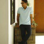 Lucifer Malayalam Movie Photos-40