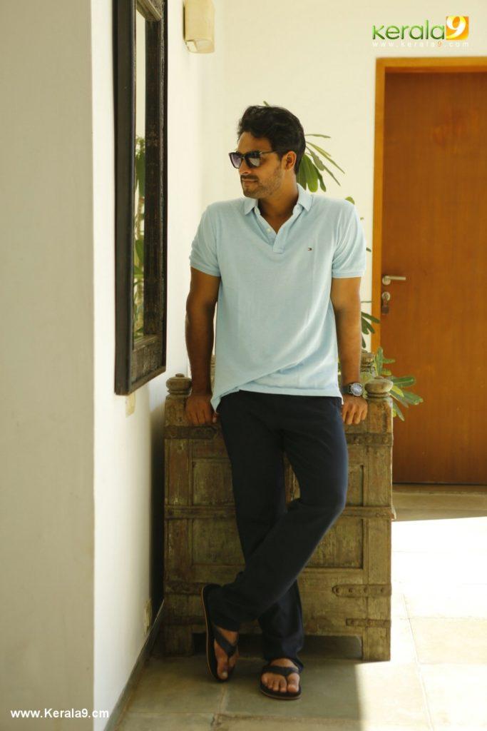 Lucifer Malayalam Movie Photos 40 - Kerala9.com
