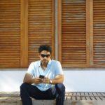 Lucifer Malayalam Movie Photos-41