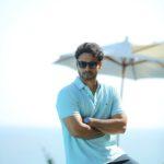 Lucifer Malayalam Movie Photos-44