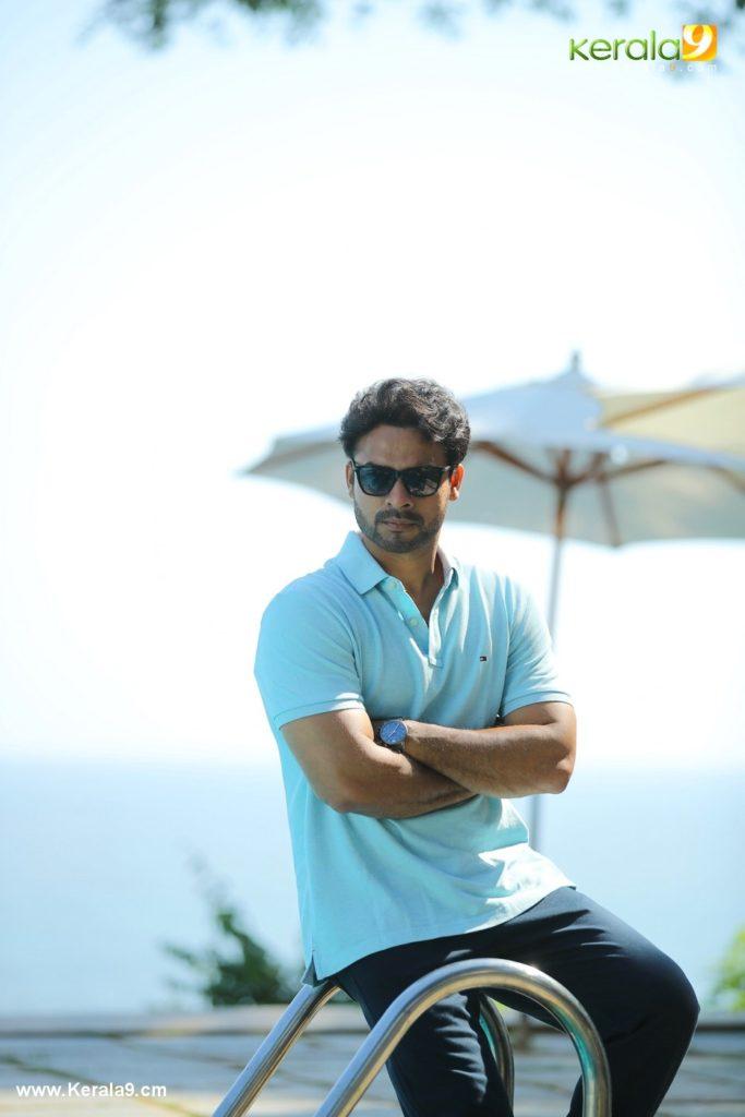 Lucifer Malayalam Movie Photos 44 - Kerala9.com