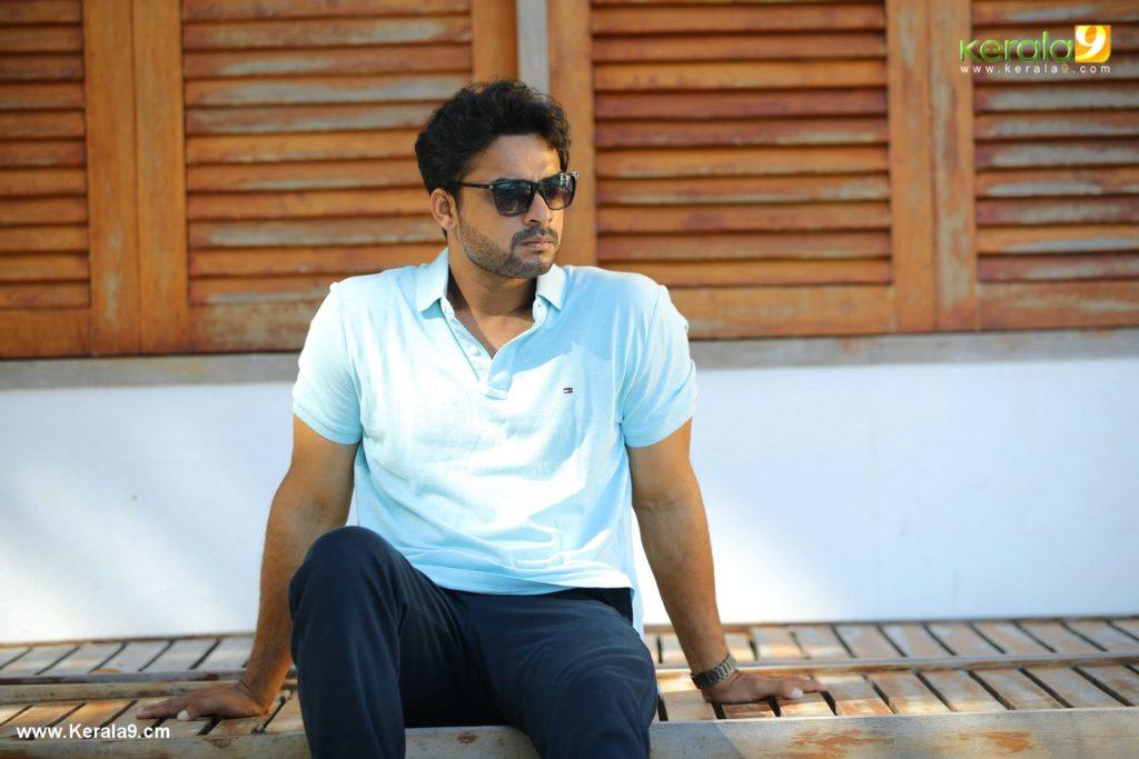 Lucifer Malayalam Movie Photos 46 - Kerala9.com