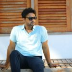 Lucifer Malayalam Movie Photos-46