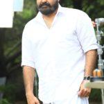 Lucifer Malayalam Movie Photos-47