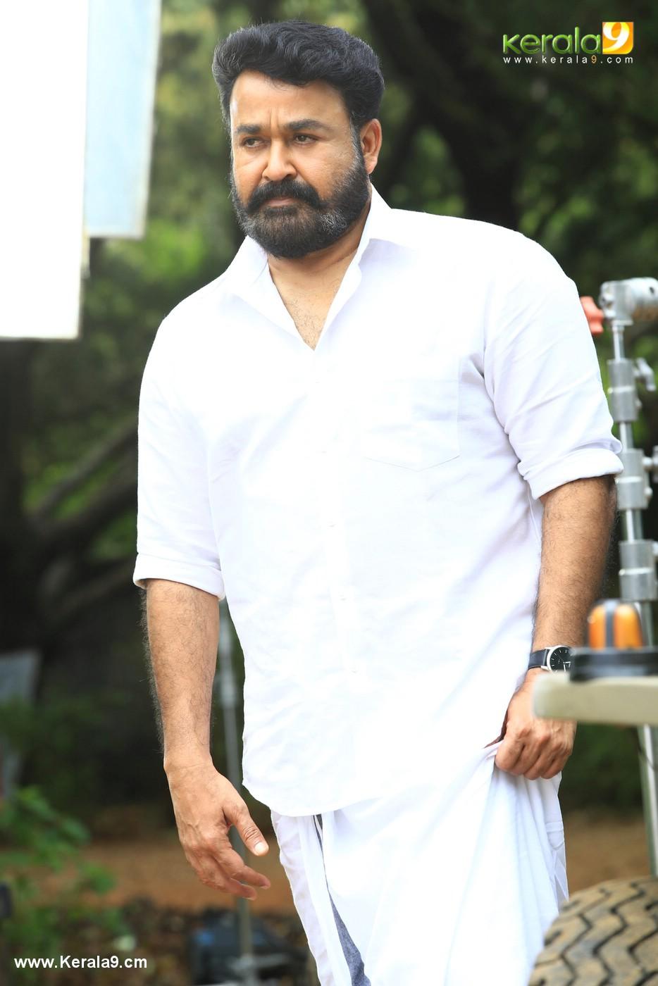 Lucifer Malayalam Movie Photos 47 - Kerala9.com