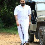 Lucifer Malayalam Movie Photos-48