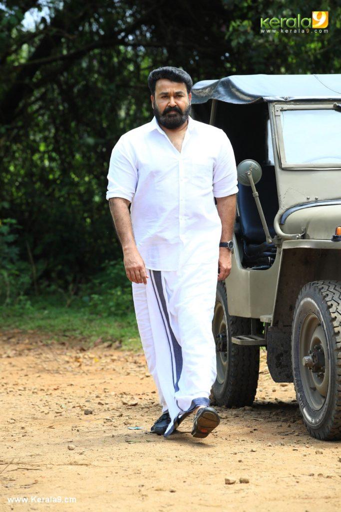 Lucifer Malayalam Movie Photos 48 - Kerala9.com
