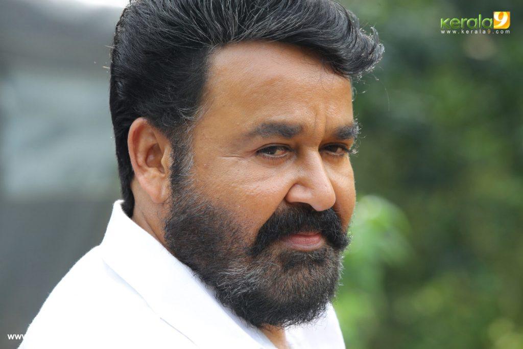 Lucifer Malayalam Movie Photos 49 - Kerala9.com