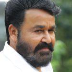 Lucifer Malayalam Movie Photos-49