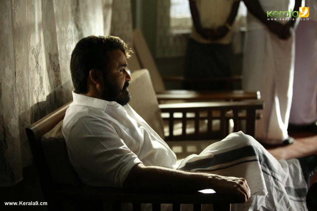 Lucifer Malayalam Movie Photos 5 - Kerala9.com