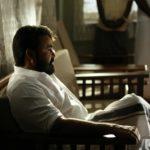 Lucifer Malayalam Movie Photos-5