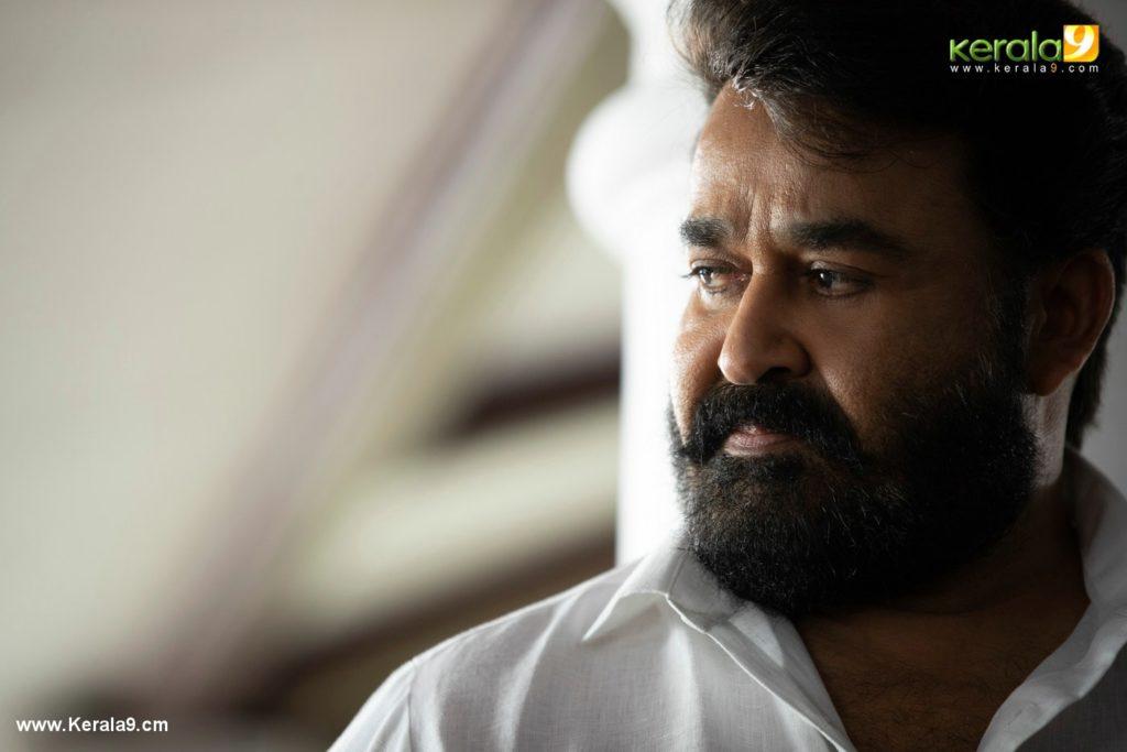 Lucifer Malayalam Movie Photos 6 - Kerala9.com