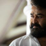 Lucifer Malayalam Movie Photos-6