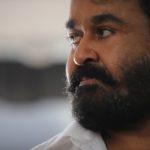 Lucifer Malayalam Movie Photos-7