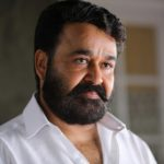 Mohanlal in Lucifer Malayalam Movie Photos-1