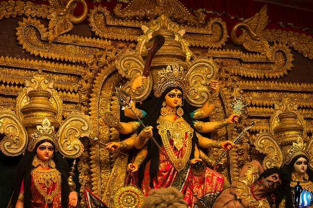 Navarathri - Kerala9.com
