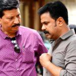 Shubha-Rathri-Malayalam-Movie-Photos (1)