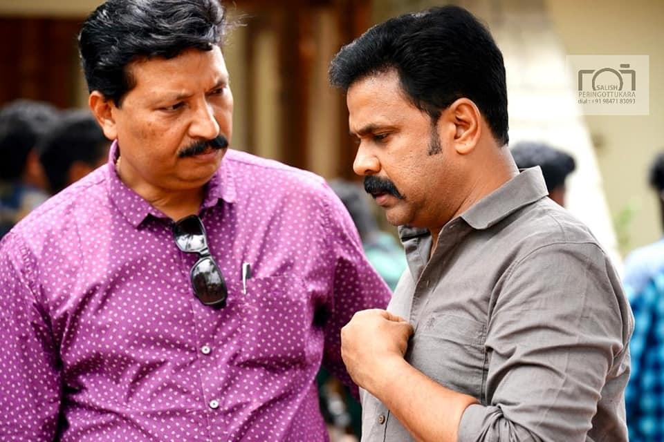 Shubha Rathri Malayalam Movie Photos 1 - Kerala9.com