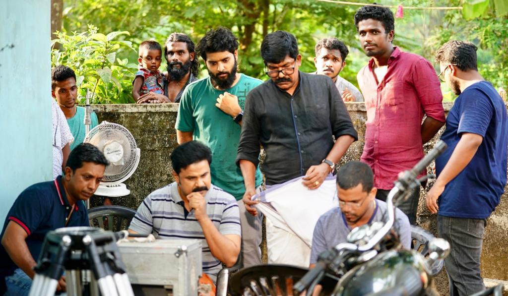 Shubha Rathri Movie Photos 1 - Kerala9.com