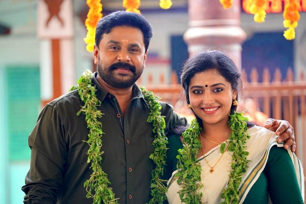 Shubha Rathri Movie Stills - Kerala9.com