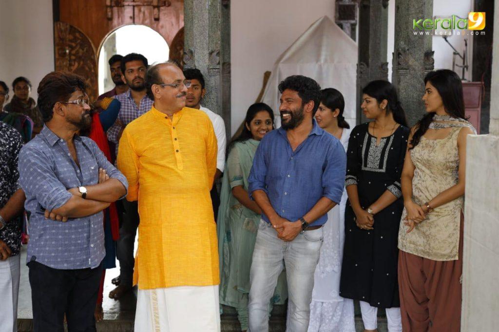 jack daniel malayalam movie pooja photos 11 - Kerala9.com