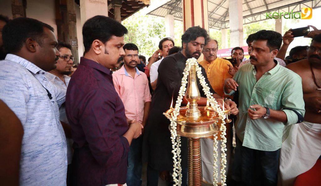 jack daniel malayalam movie pooja photos 12 - Kerala9.com
