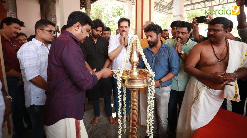jack daniel malayalam movie pooja photos 13 - Kerala9.com