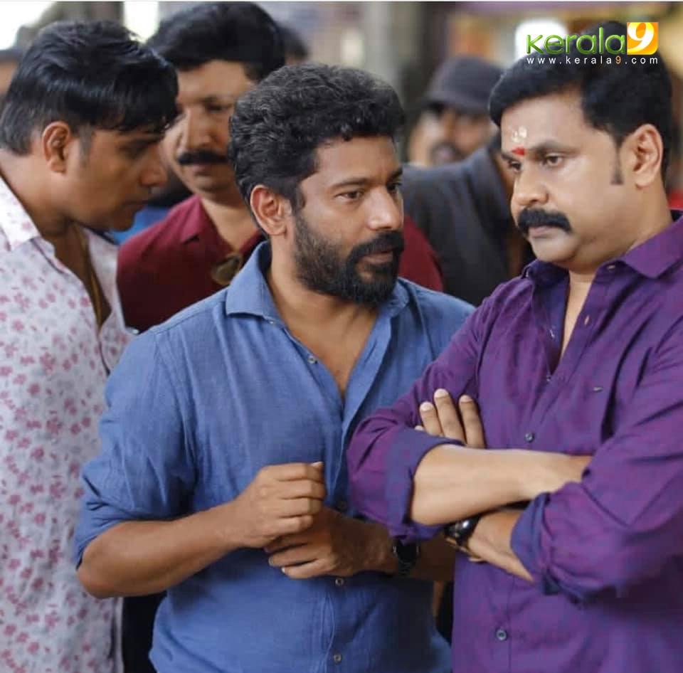 jack daniel malayalam movie pooja photos 2 - Kerala9.com