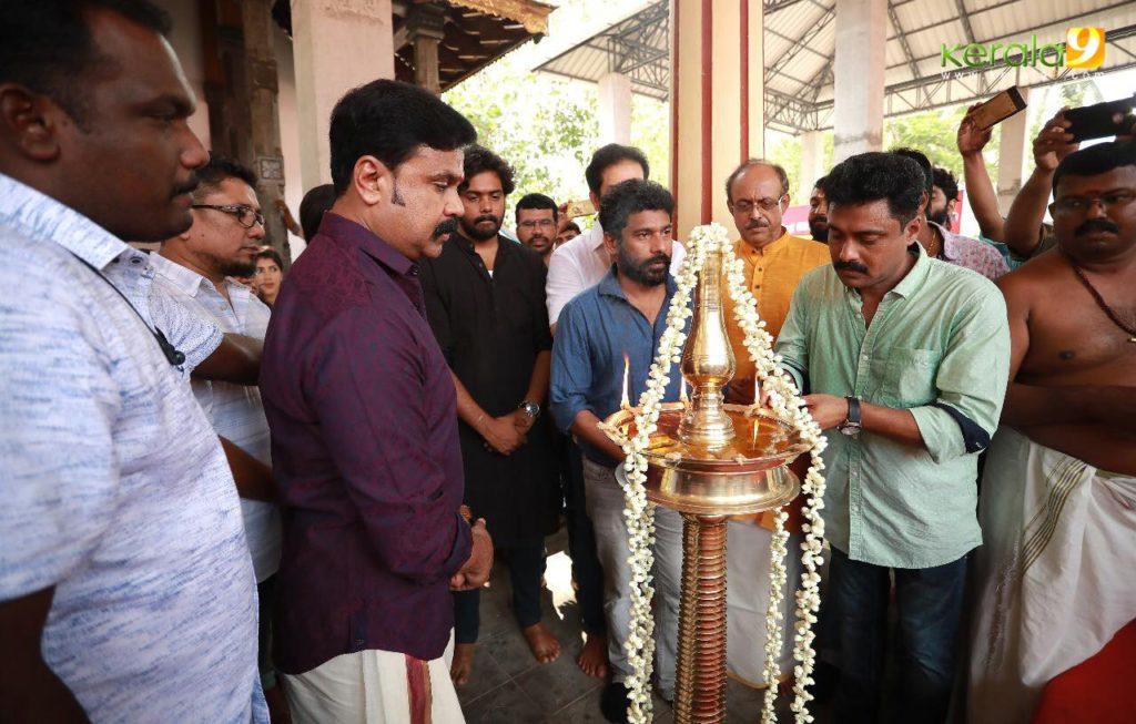 jack daniel malayalam movie pooja photos 5 - Kerala9.com