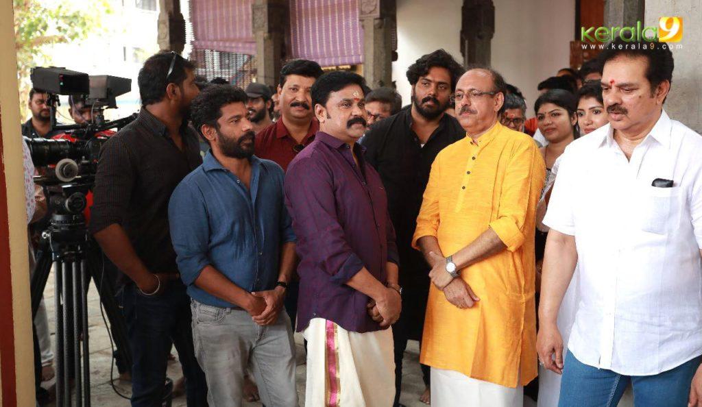 jack daniel malayalam movie pooja photos 6 - Kerala9.com