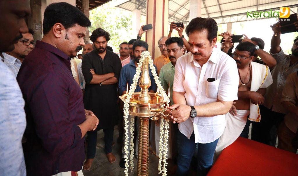 jack daniel malayalam movie pooja photos 7 - Kerala9.com
