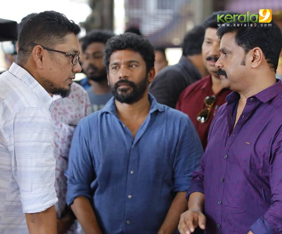 jack daniel malayalam movie pooja photos - Kerala9.com