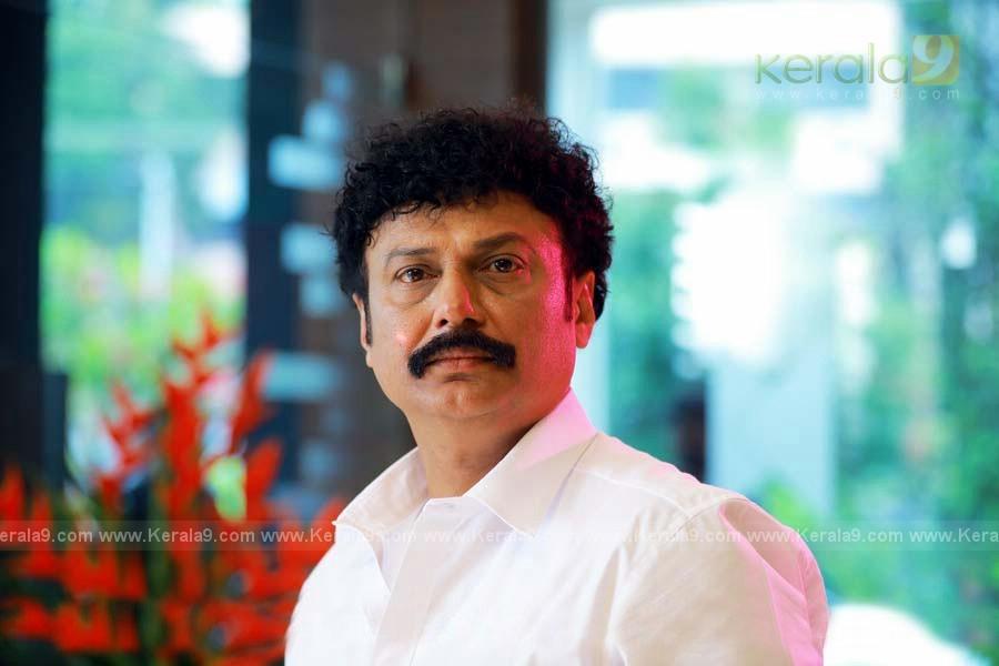 mera naam shaji movie photos 1 - Kerala9.com