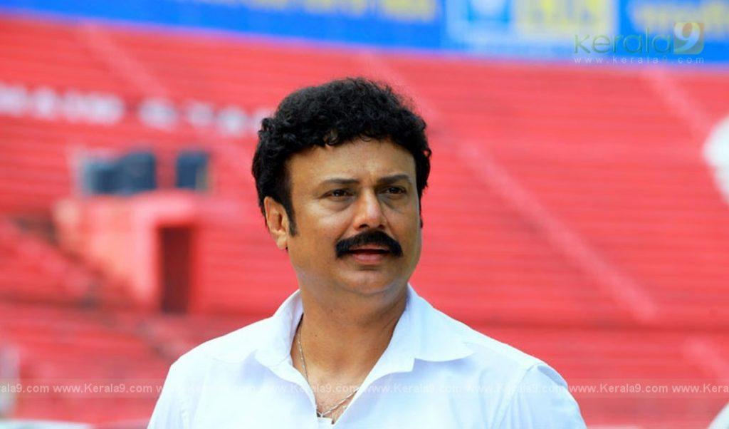 mera naam shaji movie stills 1 - Kerala9.com