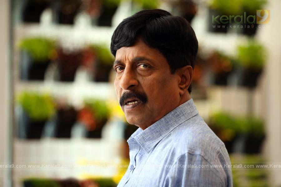 mera naam shaji movie stills 11 - Kerala9.com