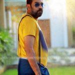 mera naam shaji movie stills-2