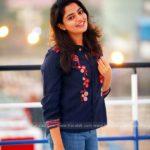 mera naam shaji movie stills-3