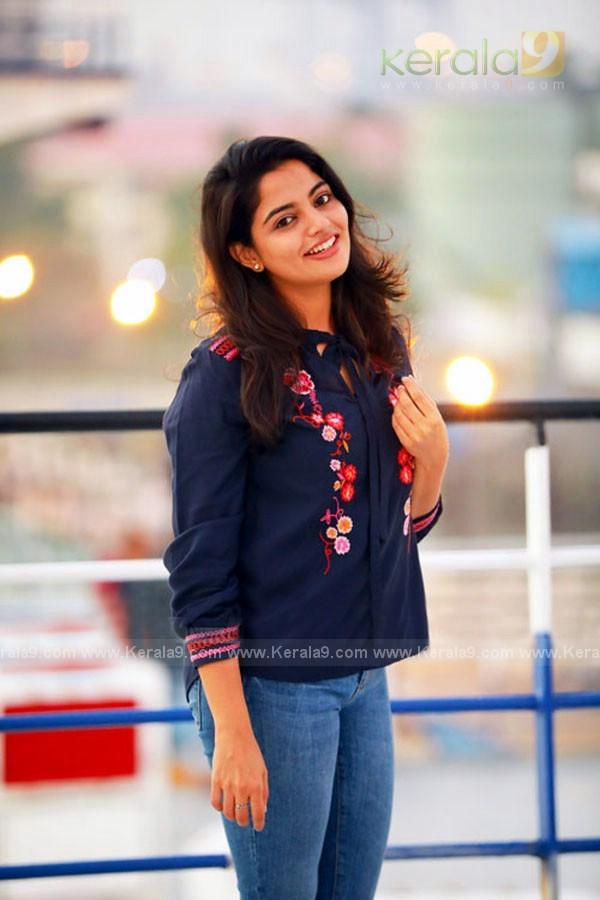mera naam shaji movie stills 3 - Kerala9.com