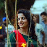 mera naam shaji movie stills-8