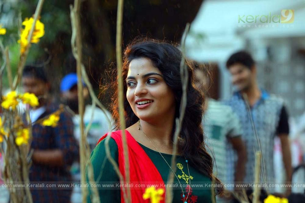 mera naam shaji movie stills 8 - Kerala9.com