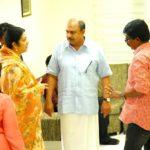 shubharathri malayalam movie photos-1