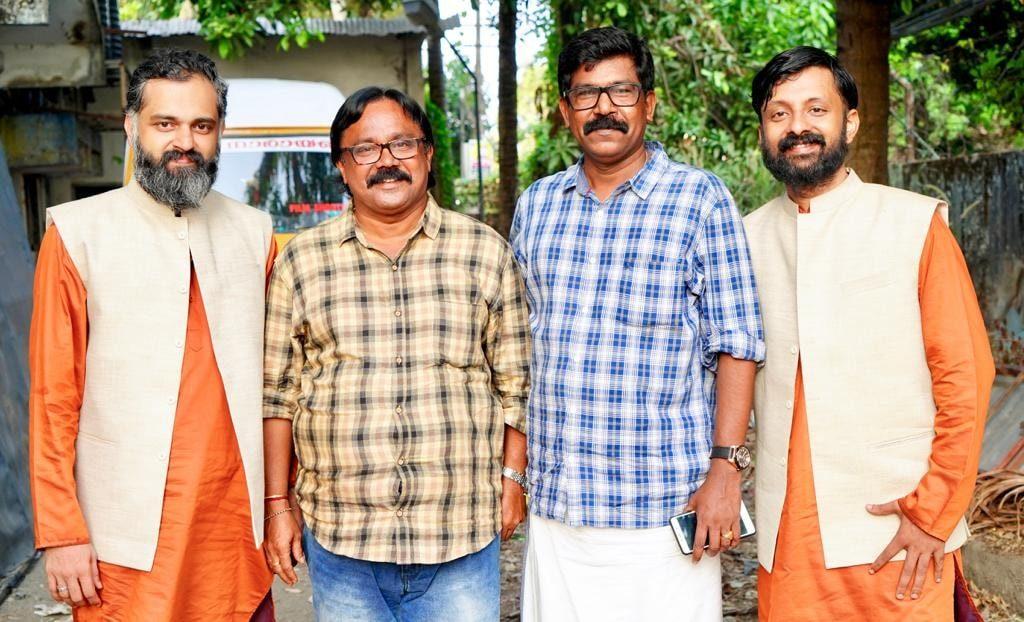 shubharathri malayalam movie photos 2 - Kerala9.com