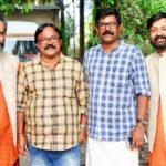 shubharathri malayalam movie photos-2