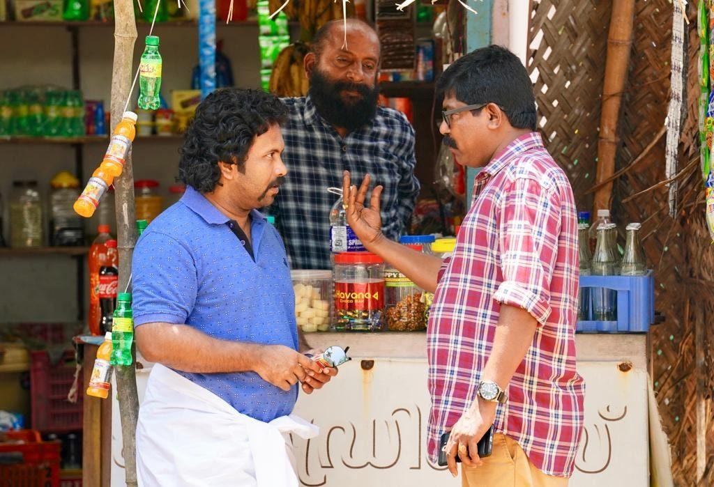 shubharathri malayalam movie photos 3 - Kerala9.com