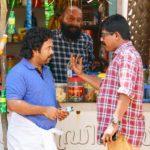 shubharathri malayalam movie photos-3
